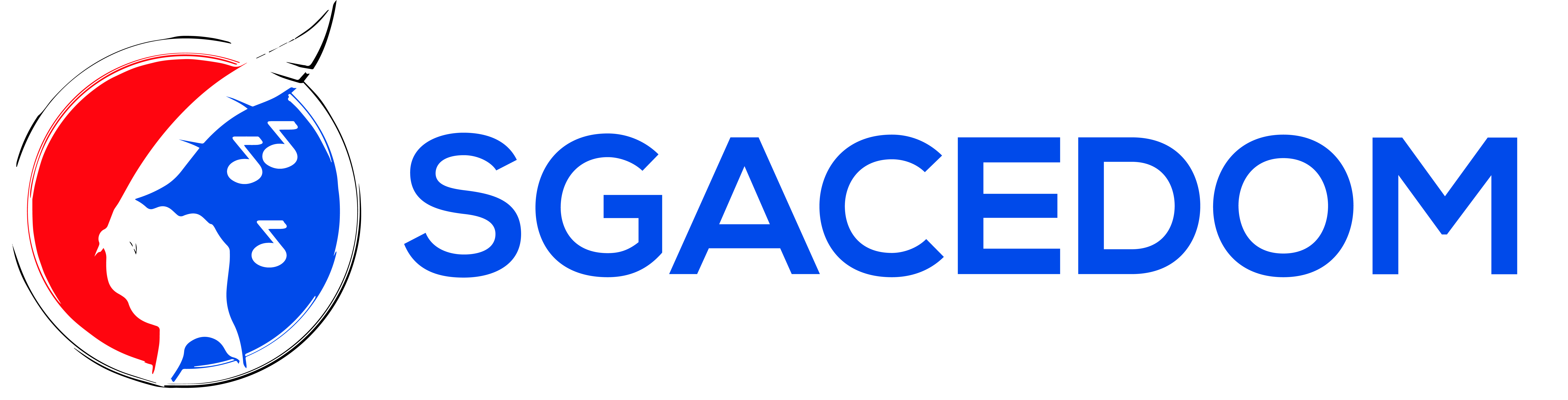 SGACEDOM